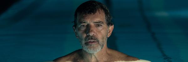 Cannes 2019 : DOULEUR ET GLOIRE