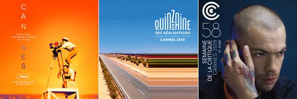 Cannes 2019 : tous les films
