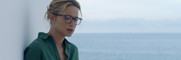 Cannes 2019 : SIBYL