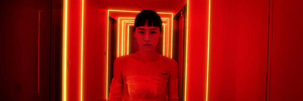 Cannes 2019 : ZHUO REN MI MI