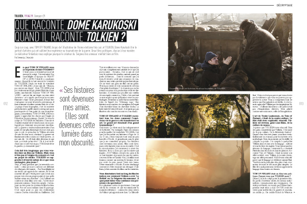 TEASER-85_NEWS-KARUKOSKI-1