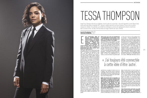 TEASER-85_TESSATHOMPSON
