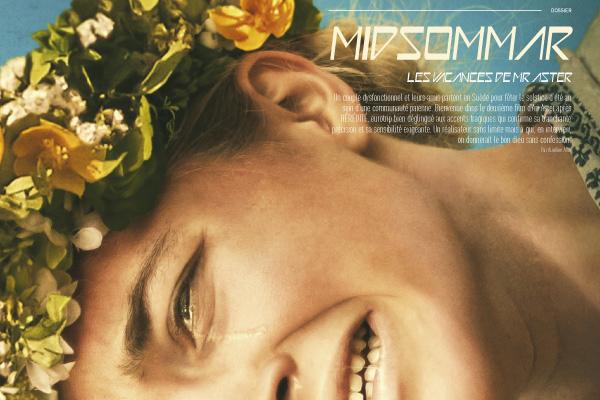 TEASER-86_MIDSOMMAR