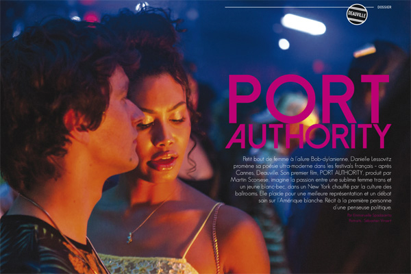TEASER-87_PORT-AUTHORITY