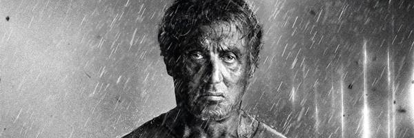 Interview : Stallone, Rambo et l'Amérique