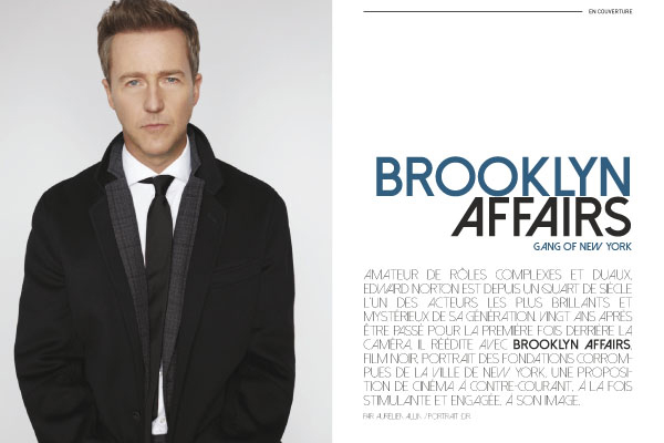 TEASER-89_BROOKLYN-AFFAIRS