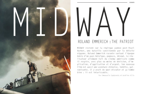 TEASER-89_MIDWAY