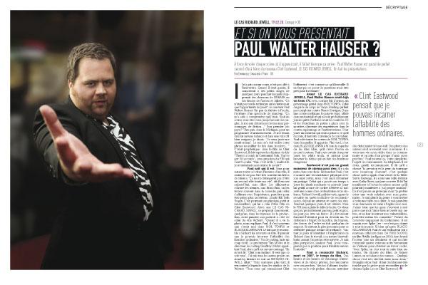 TEASER-91_NEWS-PAULWALTERHAUSER