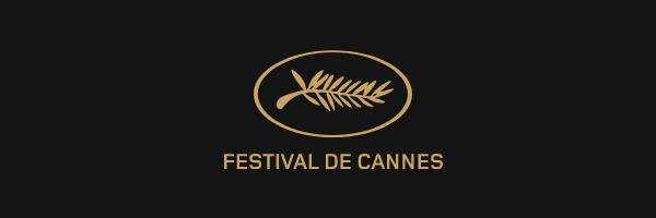 Thierry Frémaux révèle les films labellisés Cannes 2020