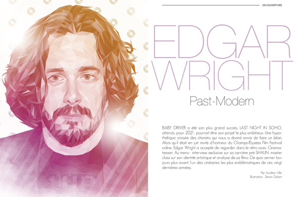 CinemaTeaser95EDGAR-WRIGHT