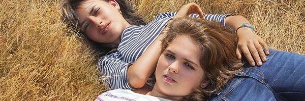 ADOLESCENTES : chronique