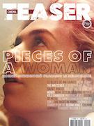 Cinemateaser, le magazine - Numéro 99