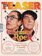 Cinemateaser 104