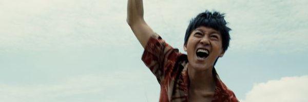Cannes 2021 : LES NUITS DE ZHENWU / Critique