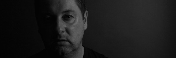 Interview : John Murphy