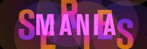Bilan Séries Mania 2021 : une édition bien vivante !