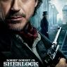 1SHERLOCKHOLMES2POSTERS