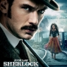 2SHERLOCKHOLMES2POSTERS