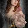 5-CHARACTER-POSTER-MILADY
