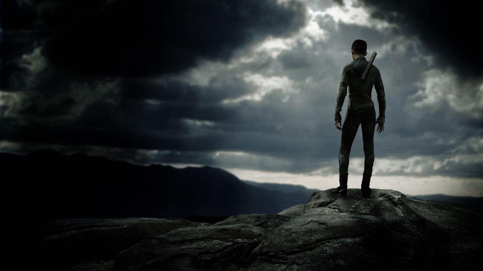 2-After-Earth-0502