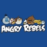 1-Angry-Birds-vs-Star-Wars
