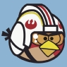 3-Angry-Birds-vs-Star-Wars