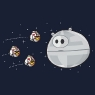 6-Angry-Birds-vs-Star-Wars