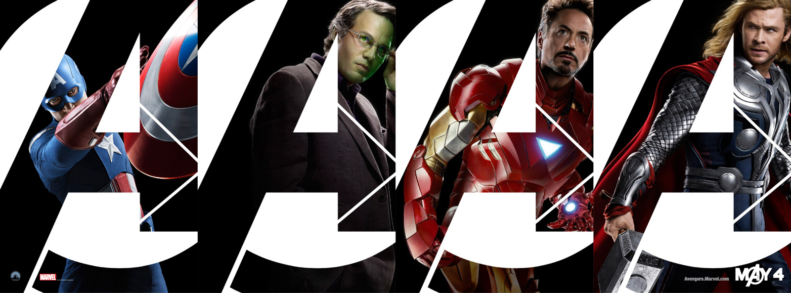 1-Avengers-Banner-New