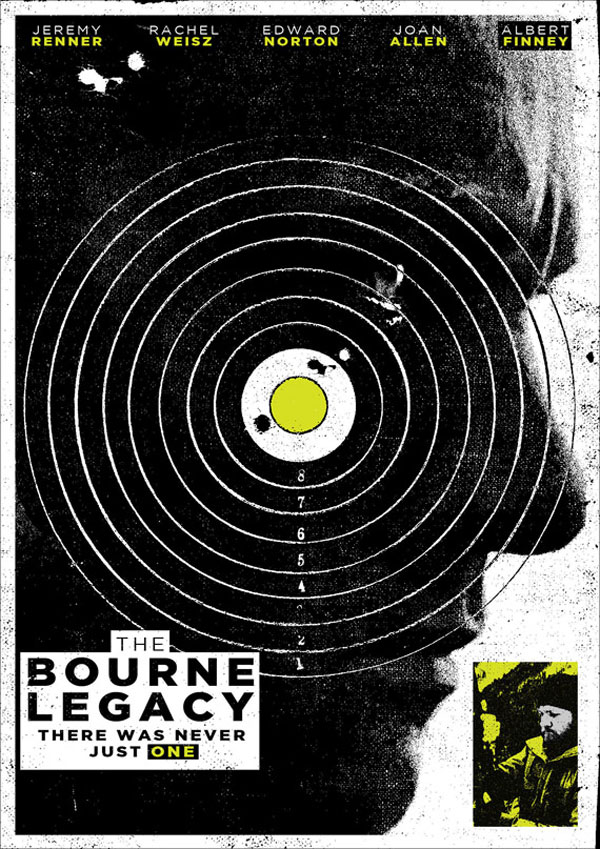 6-Bourne-Midnight-Marauder