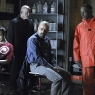 1-BREAKING-BAD-EP-PIC