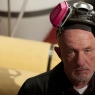 3-BREAKING-BAD-EP-PIC