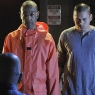 4-BREAKING-BAD-EP-PIC