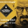 1-Breaking-Bad-Poster-S4