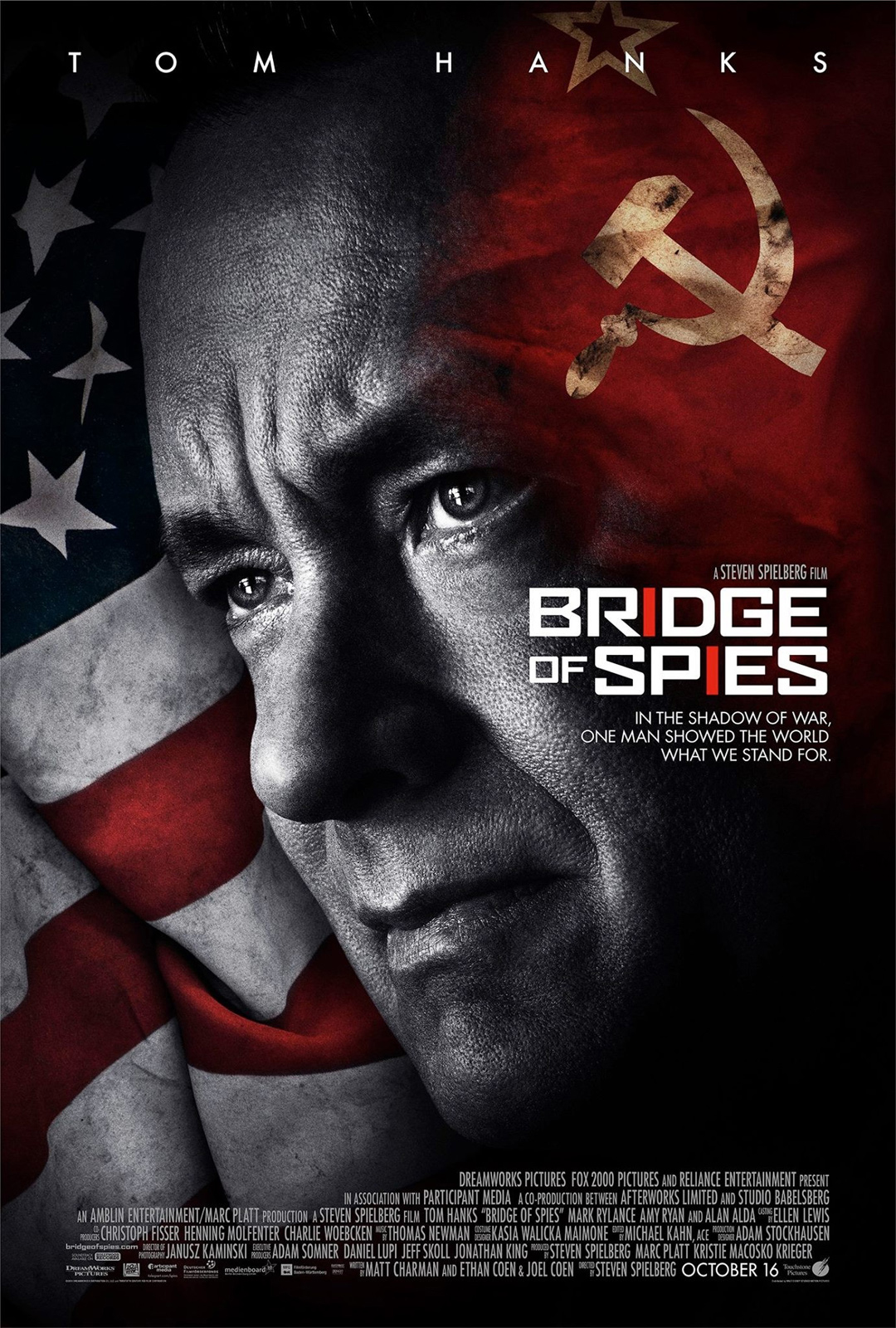 1-Bridge-Of-Spies