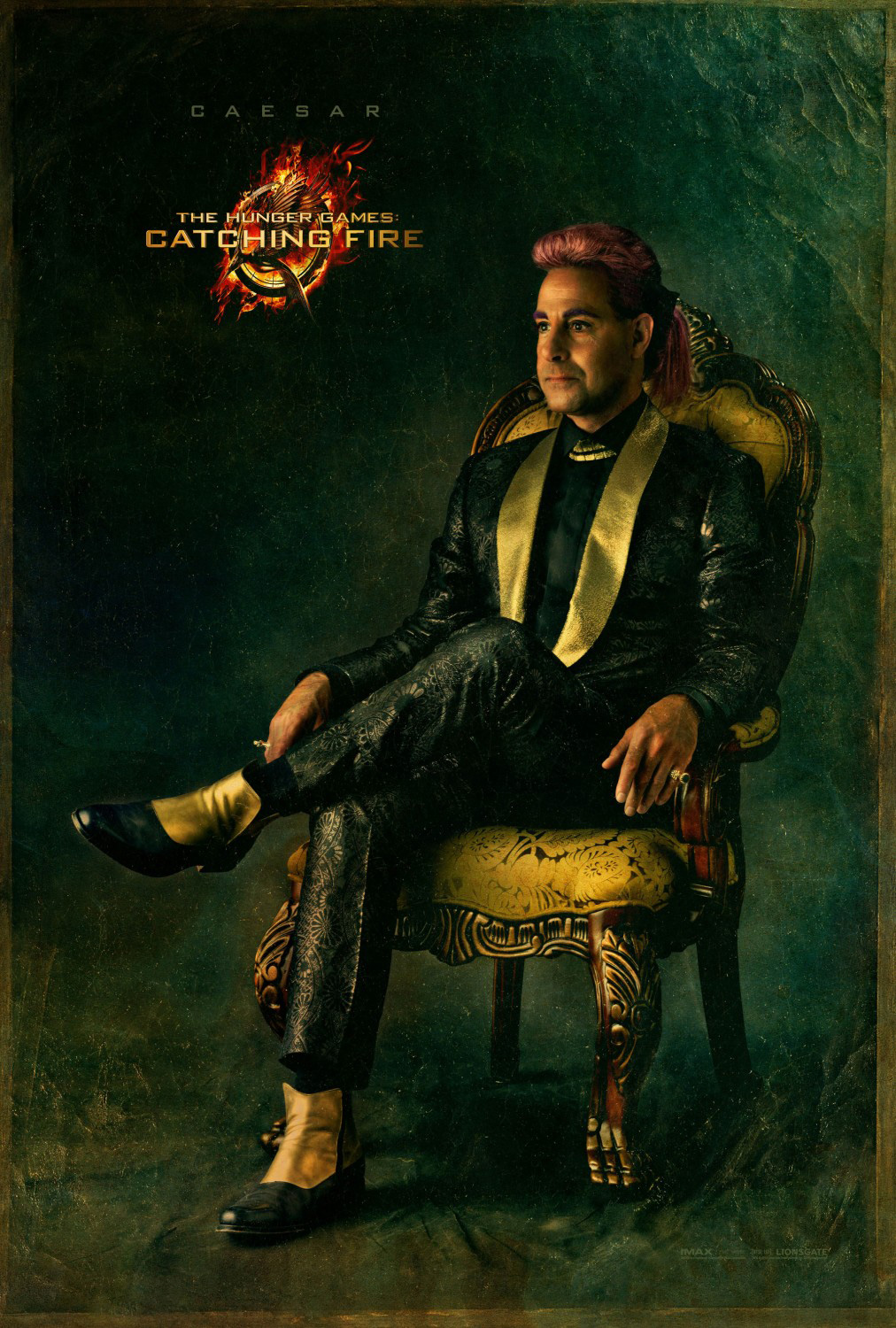 2-Hunger-Games-Catching-Fire-Poster-Caesar