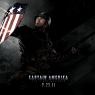 12--Captain-America-New