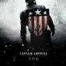 13-Captain-America-New