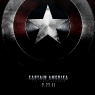 16-Captain-America-New