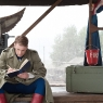2-CAPTAIN-AMERICA-NEW-PIC