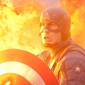 8-CAPTAIN-AMERICA-NEW-PIC