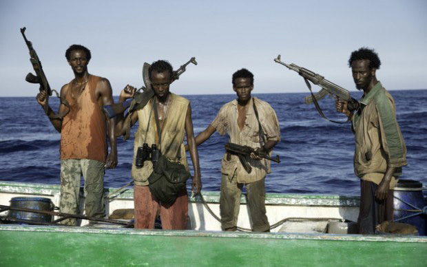 2-Captain-Phillips-3007