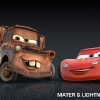 Cars-2-Martin-Flash