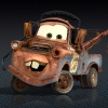 Cars-2-Martin
