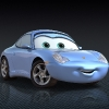Cars-2-Sally