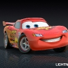 Cars-2-Flash-McQueen