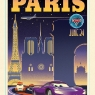 Cars-2-Poster-Paris