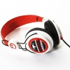 Casque-Alliance