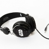 Casque-Star-Wars