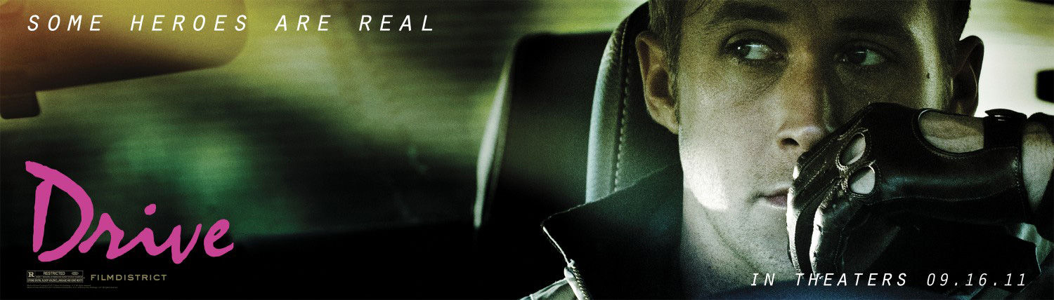 7_CH-POSTER-DRIVE