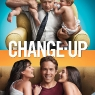 1-Change-Up